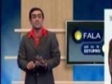 Videos Engraçados Percival - Fala Que Eu Te Estrupo