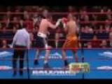 Amir Khan Boxer Sound Track Music Song