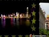 DUBAI HONGKONG THAILAND!my Holidays!