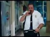 Paul Blart: Mall Cop - In Theaters 1.16.09