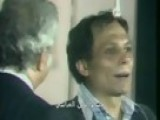 Adel Imam