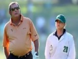 Hate To Be Rude: Fuzzy Zoeller