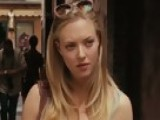 Letters To Juliet 2010 Official Trailer HQ