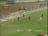 Equipe Nationale Algerienne