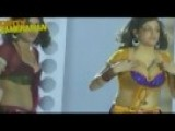 Hot Mujra Video - In Focus Of Dirtycameraman