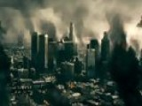 Resident Evil Afterlife 3D - Ab 16.09.2010 Im Kino! - Trailer