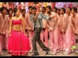 Singam Songs Photo Video By FindNearYou