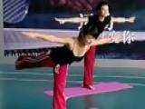 Rstb - Sexy Yoga