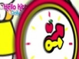 GameSpot - Hello Kitty Daily Official Trailer 1
