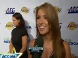 Access Hollywood - Lauren Conrad Talks 'Hills' Departure