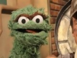 TV Guide Specials - Sesame Street, Part 6 Season: 1