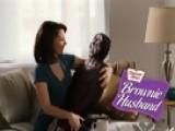 Saturday Night Live - Brownie Husband Season: 35