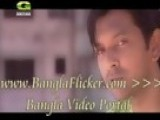 Bangla Music Song Video : Kalponic Prem