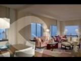 Renaissance Boston Waterfront - A South Boston Hotel