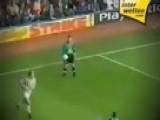 Interwetten Web TV - Soccer Bloopers Lol