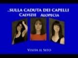 MALATTIE DEI CAPELLI Www.luigiuomo.com