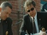 RIGHTEOUS KILL: Movie Trailer