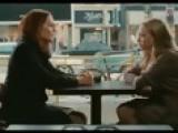 Amanda Seyfried Unveils Chloe