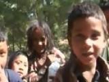 Last Trekker To Rara Lake, Nepal, Episode 10-3min