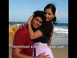 Kaadhalaagi Tamil Songs,stills, Photos,download Music@rewali.com