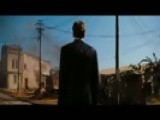 LORD OF WAR: The Life Of A Bullet