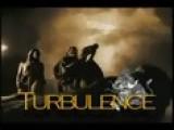 TurbulenceTv