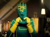 Kick-Ass 2010 Theatrical Trailer #2