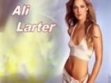 Tribute To Sexy Ali Larter