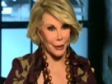 Celebrity Apprentice - Joan Rivers Season: 2