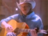 Alan Jackson - Wanted Official Music Video
