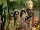 Ram Leela Part 45