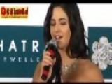 Katrina Ko De Dhana Dhan Problems