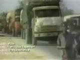 Wande Coal-You Bad Ft. D'banj