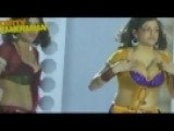 Hot Mujra Video - In Focus Of Dirtycamer 00004000 Aman