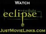 Twilight ECLIPSE - The Full Movie - Part 5 Of 10 - HQ