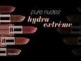 Christy Turlington - Pure Nudes - Gemey Maybelline - By Mallxyz.com Discount Perfume Cheap Cologne Sale Fragrances Cosmetics Mak
