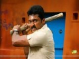 Singam Video By FindNearYou