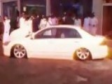 Honda Accord 2007 Jeddah