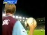 Funny Football Comedy - Awsome Compilation Of Funny Soccer!
