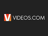 Download Videos From Youtube. Fast And Free