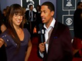 52nd Grammy Awards - Christine Wu Interview - Season 52