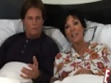 Keeping Up With The Kardashians - Parental Advice #3 Season: 1