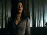 Richard Roeper & The Movies - The Wolf Man Season: 1