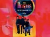 OBLADİ OBLADA The Beatles YABANCI POP UNUTULMAYAN Ob La Dİ