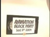 2004 Animation Block Party Intro
