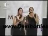 Pakistani Videos Desihotties.net