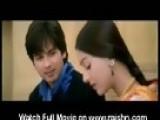 Vivah Film