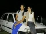 Shahid Genelia FULL NIGHT IN CAR Chance Pe Dance