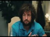 YOU DON'T MESS WITH THE ZOHAN: Movie Trailer