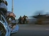 BIKER BOYZ: Movie Trailer